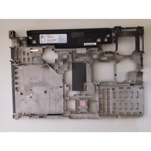 Suport placa de baza Lenovo ThinkPad T420 (4W1629)